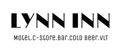 Lynn Inn Logo