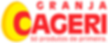 cageri logotipo.png