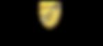 Logo Seabourn