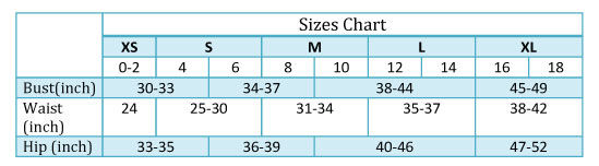 sizes-chart.jpg
