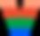 AV_Logo_Symbol (1).png