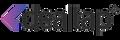 Dealtap logo.png
