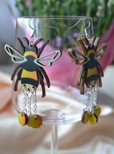 bumblebee_glass.jpg