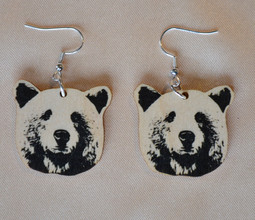 bear_earrings_wix.jpg