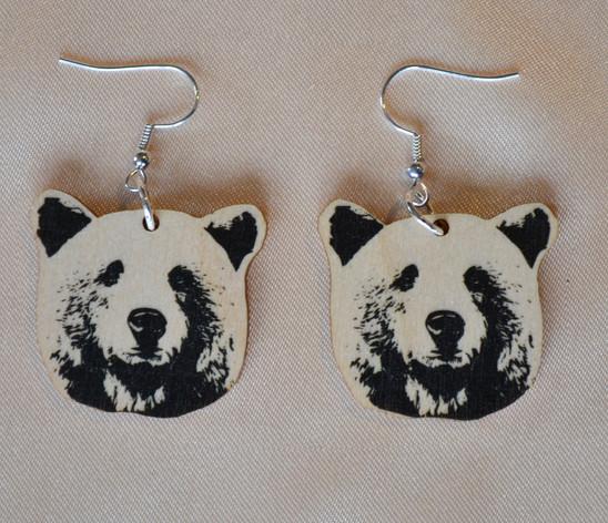 bear_earrings_wix.jpg