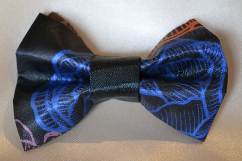 Idris vol 1 bow tie