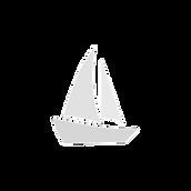 Sailboat%20icon_edited.png