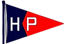 HP Burgee (cut-out).png