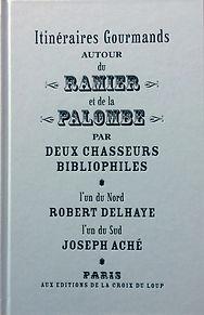 palombes_couv.jpg