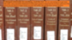 Michigan Law books know your rights