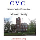 I hear that  the Dickinson County Commissioner's are talking about adding another millage proposal t