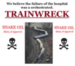 train wreck2_edited.jpg