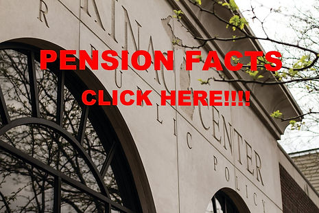 Pension facts michigan link to Mackinac foundation