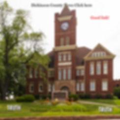 Link Dickinson County news