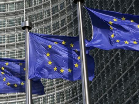 EU referendum, 23 June