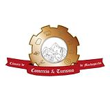 clientes logos-11.png
