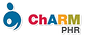 charm-phr-logo.png
