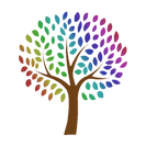 Conference Logo (3).png