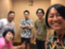 タナカミオ_edited.jpg