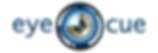 Eyecue Logo