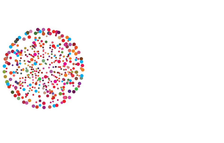 Outdoor Media Awards Logo