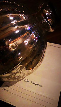 Christmas 9- LowR.JPG