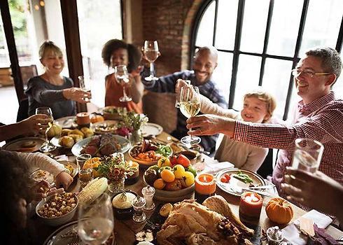 Thanksgiving-Family-Vacation.jpg