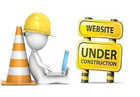 site under work.jpg