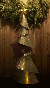 Christmas 8- LowR.JPG