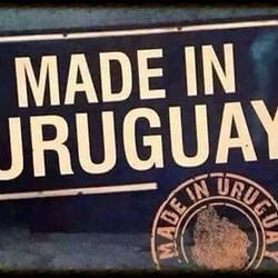 Vamo'arriba Uruguay!!! #uruguay #celeste