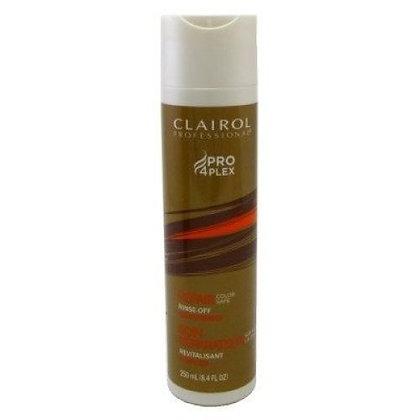 Clairol Repair Rinse-Off Conditioner