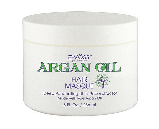 E-VOSS Argan Oil Hair Masque