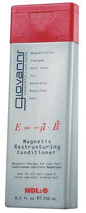 Giovanni Magnetic Restruxturing Conditioner