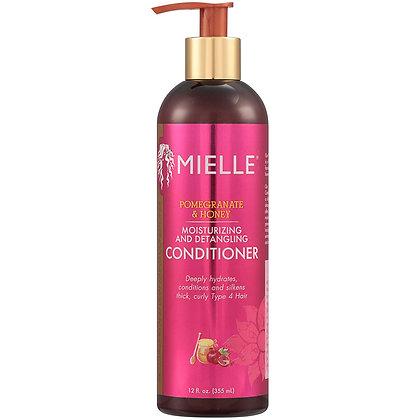 Mielle Pomegranate & Honey Conditioner