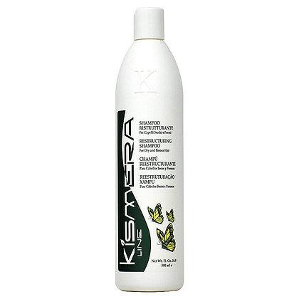 Kismera Restructuring Shampoo
