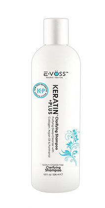 E-VOSS KP Clarifying Shampoo