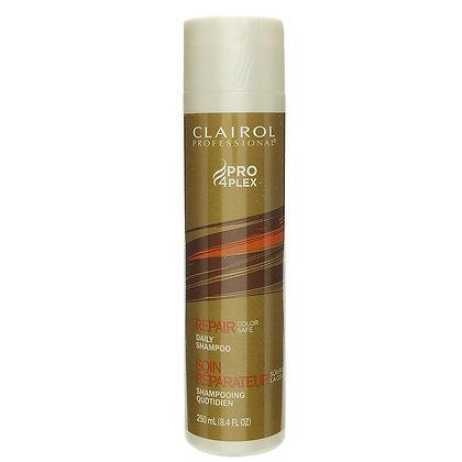 Clairol Repair Daily Shampoo