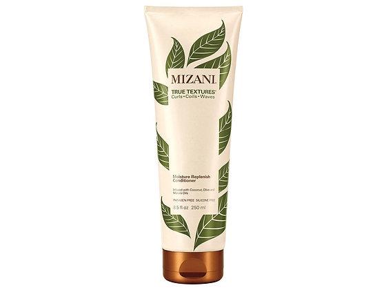 Mizani True Textures Moisture Replenishing Conditioner