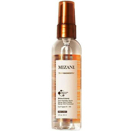 Mizani Thermasmooth Shine Extend Spritz