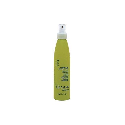 UNA Everyday Spray Tonic