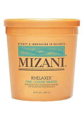 Mizani Classic Rhelaxer