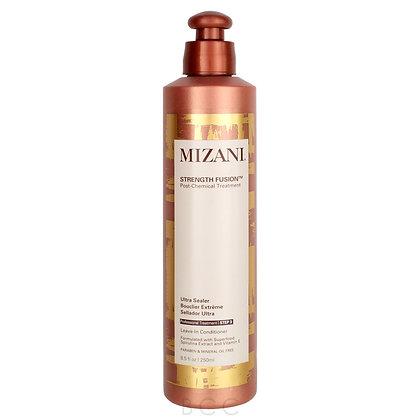 Mizani Strength Fusion Ultra Sealer Leave-In Conditioner