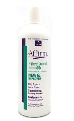 Affirm Sustenance Fortifying Treatment