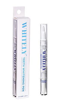 Whitely Teeth Whitening Pen