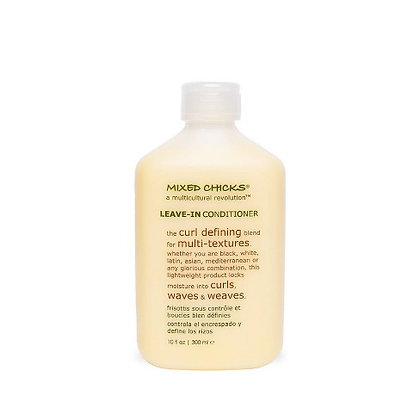 Mixed Chicks Leave-In Conditioner