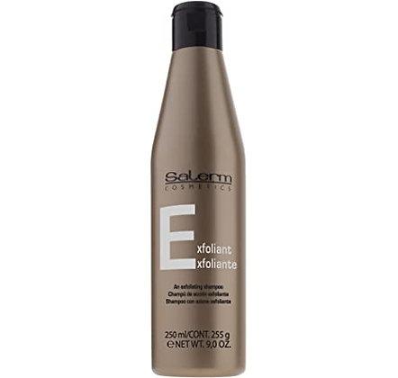 Salerm Exfoliant Shampoo