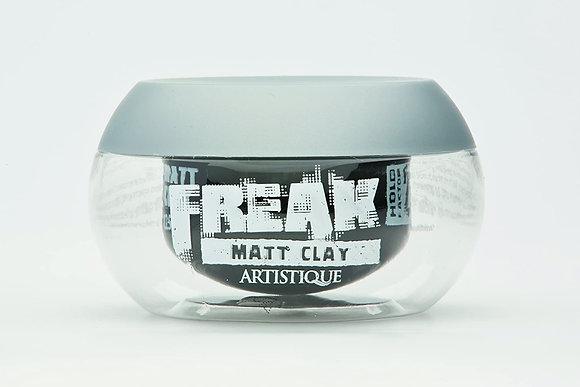 FREAK Matt Clay