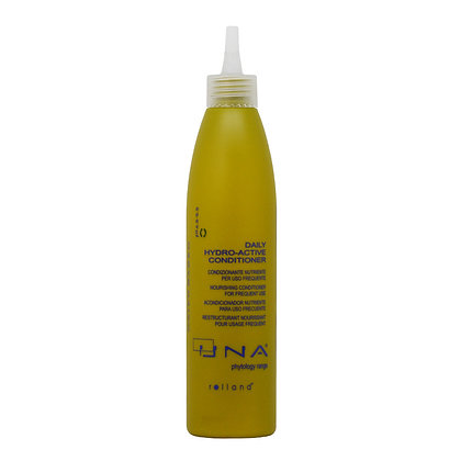 UNA Daily Hydro-Active Conditioner