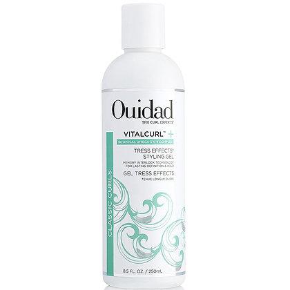 Ouidad VitaCurl Tress Effects Styling Gel