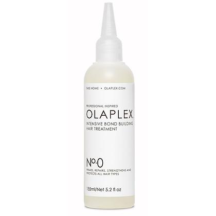 OLAPLEX No.0 Intensive Bond Building Hair Treatment